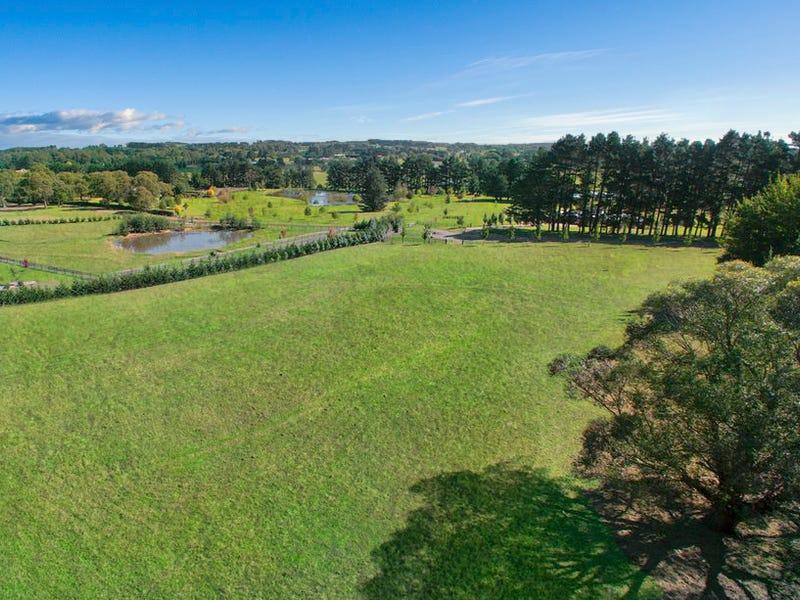 Lot 1, Carmen Lane, Exeter, NSW 2579