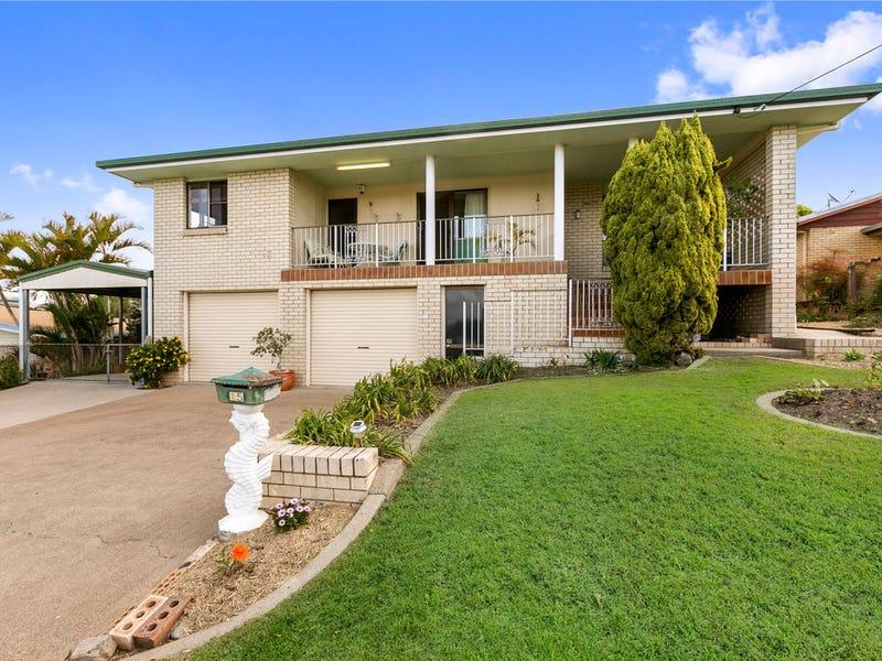 15 McLellan Terrace, Gympie, Qld 4570