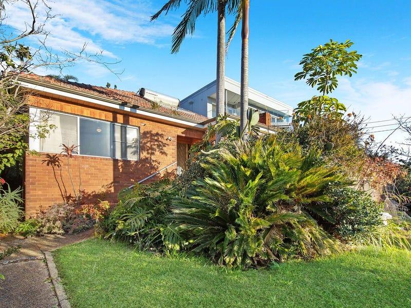 50 Minnamurra Road, Northbridge, NSW 2063