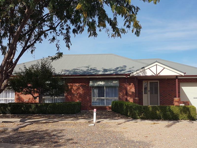 2 Box Lane, Benalla, Vic 3672