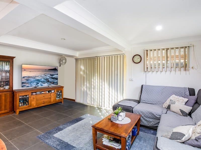 1/1 Wabash Avenue, Cromer, NSW 2099