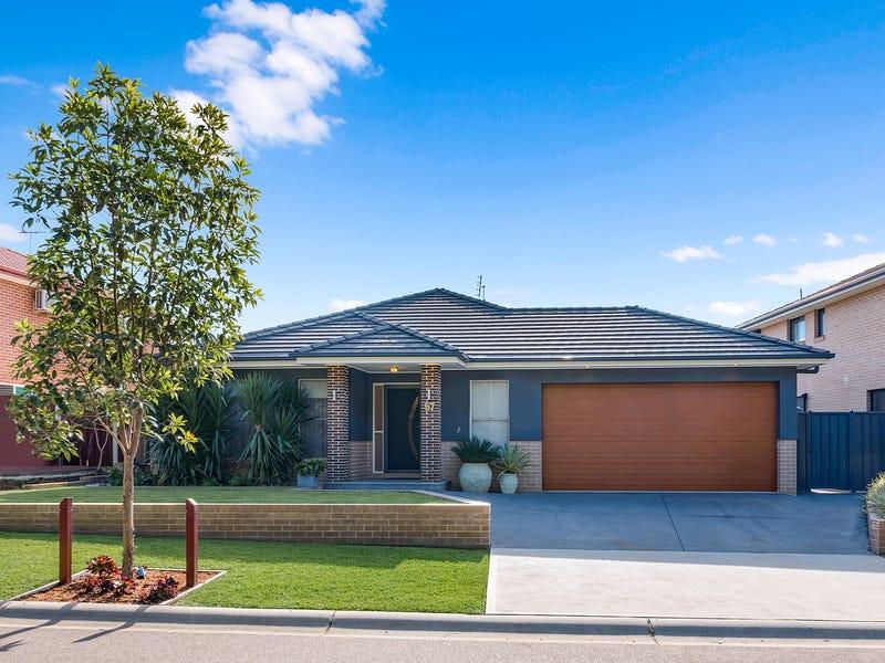 57 Tristania Street, Mount Annan, NSW 2567