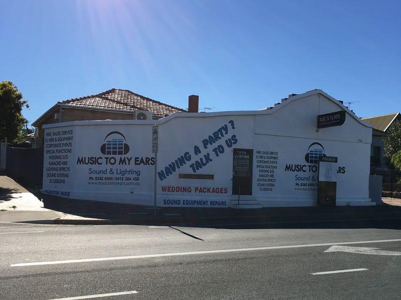 279 Prospect Road, Blair Athol, SA 5084