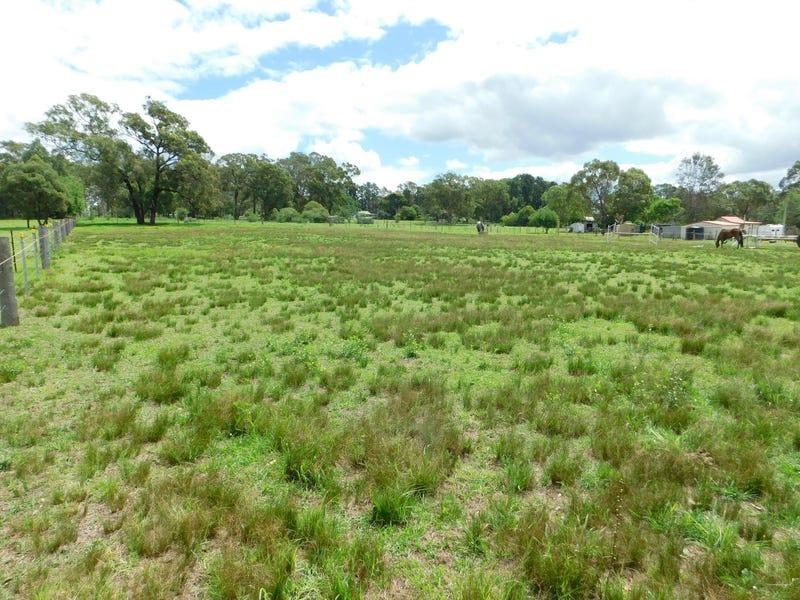 10 Byron Road, Tahmoor, NSW 2573