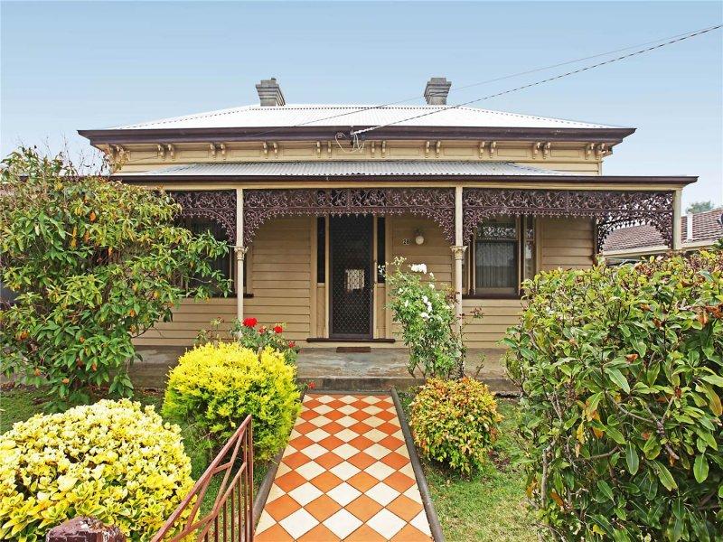 28 Preston Street, Geelong West, Vic 3218