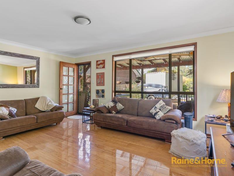 28 Larelar Court, Ocean Shores, NSW 2483