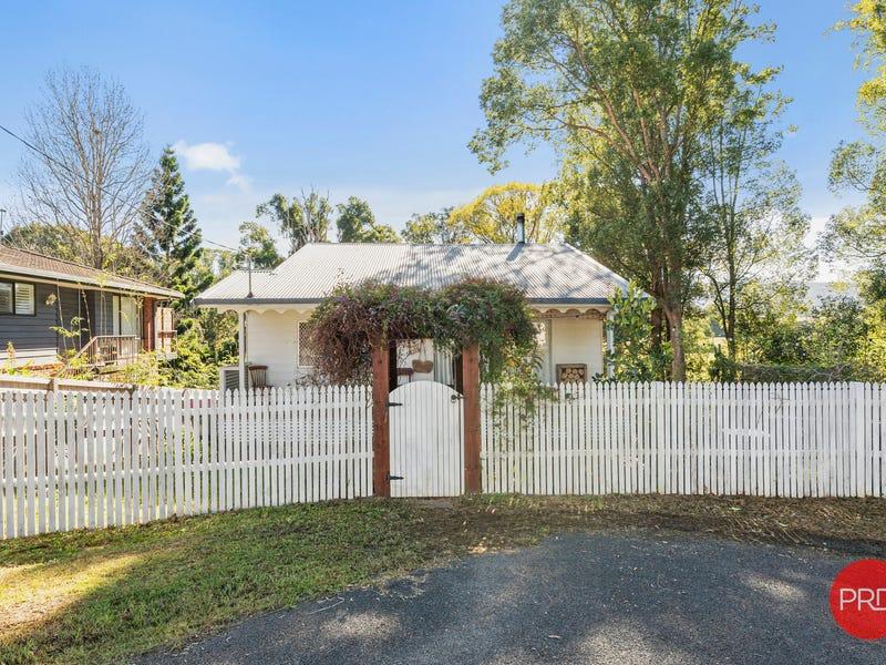 2 Church Street, Nana Glen, NSW 2450