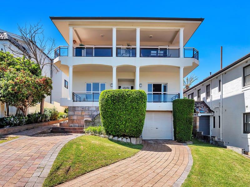 40 Gilbert Street, Dover Heights, NSW 2030