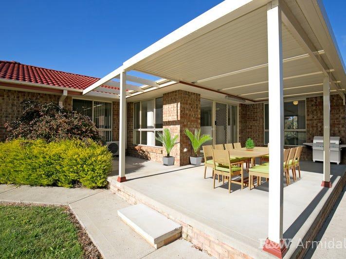 28 Norris Drive, Armidale, NSW 2350
