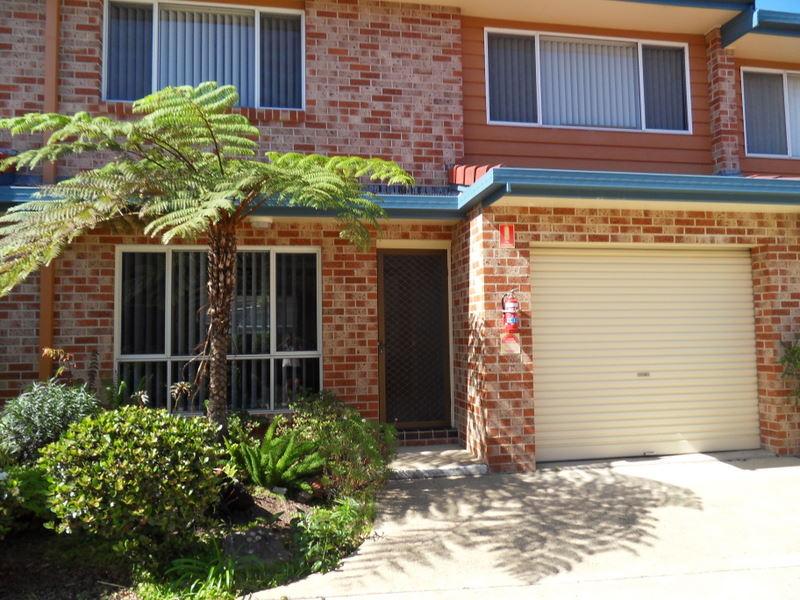7/25 Orara Street, Urunga, NSW 2455