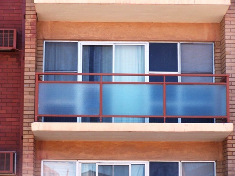 17/32 Broadbent Terrace, Whyalla, SA 5600