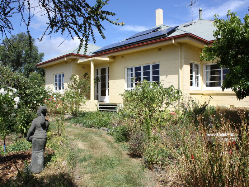 235 Saltwater River Road, Premaydena, Tas 7185