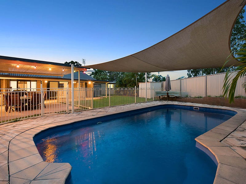 3 Rossiter Place, Aroona, Qld 4551