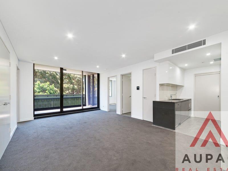 315/347 George Street, Waterloo, NSW 2017
