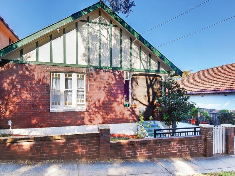 66 Barker Street, Kingsford, NSW 2032