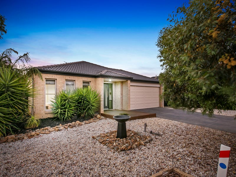 2 McMeeken Way, Epsom, Vic 3551