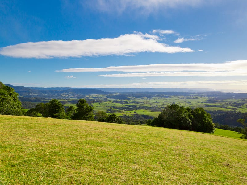 Lot 2 Saddleback Mountain Road, Kiama, NSW 2533