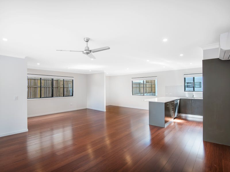 22/15 Oasis Close, Manly West, Qld 4179
