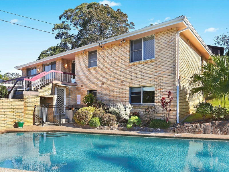 90 Hunter Avenue, St Ives, NSW 2075