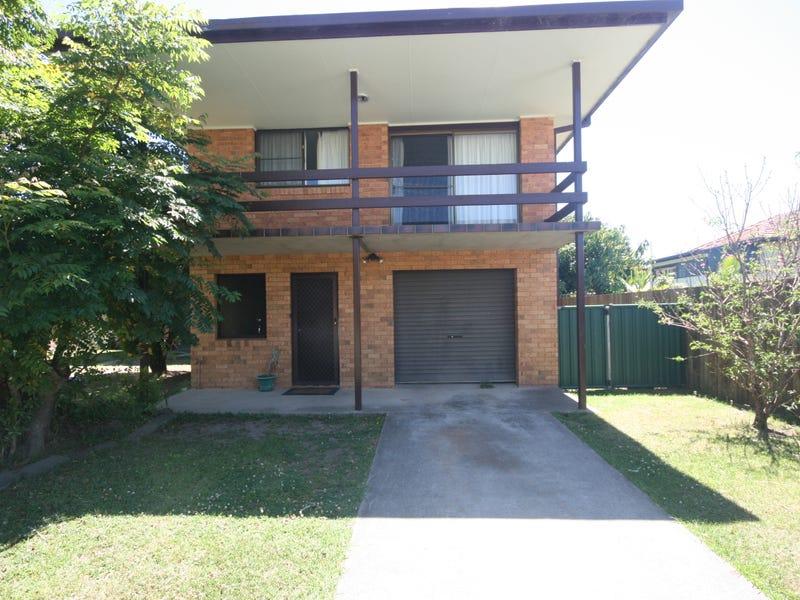 9B Brunei Place, Grafton, NSW 2460