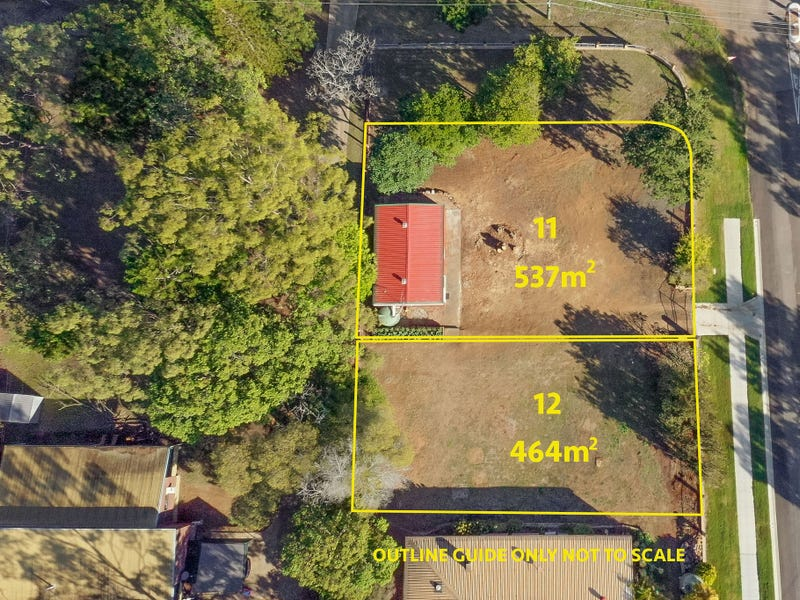 1 and 1A Willow Road West, Redbank Plains, Qld 4301