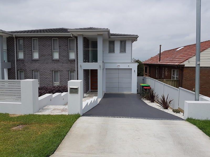 44 Marguerette Street, Ermington, NSW 2115