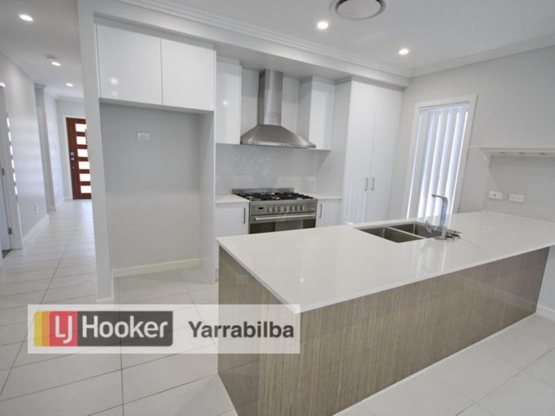 8 Sommer Street, Yarrabilba, Qld 4207