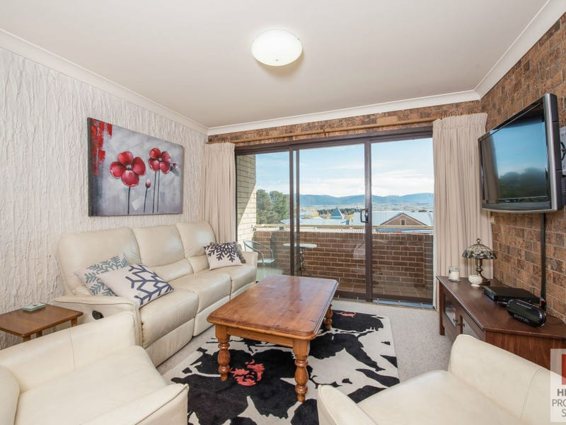 15/1 Snowy River Avenue, Jindabyne, NSW 2627