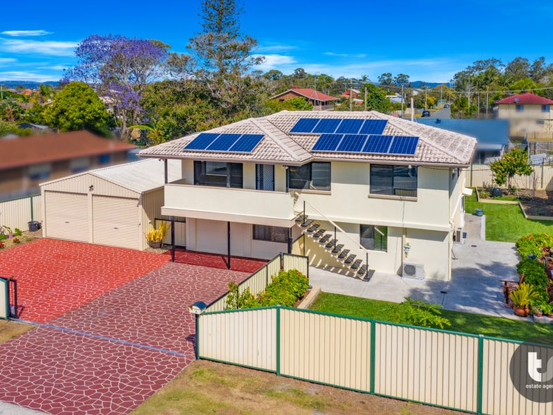 8 Benfer Road, Victoria Point, Qld 4165