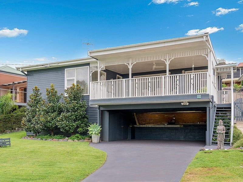18 Kinross Avenue, Adamstown Heights, NSW 2289