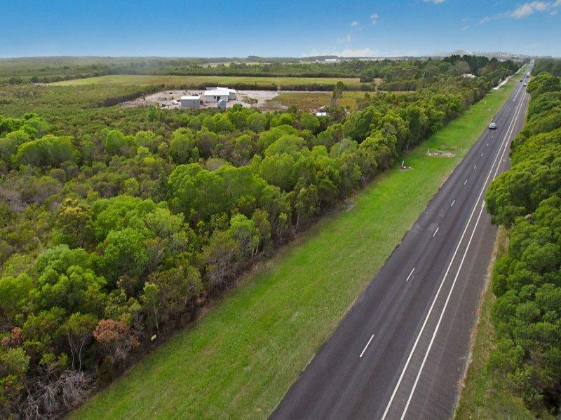 715 Woodburn Evans Head Road, Evans Head, NSW 2473