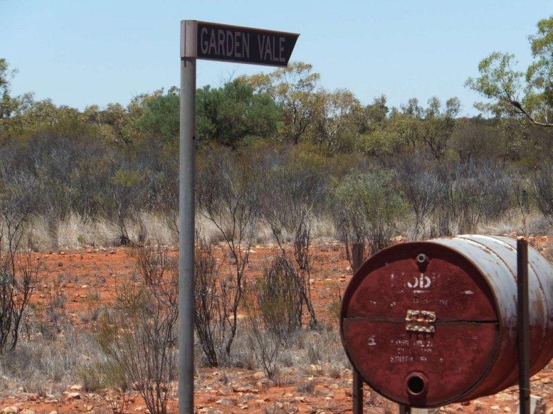 1 Gardenvale Road, Wanaaring, NSW 2840