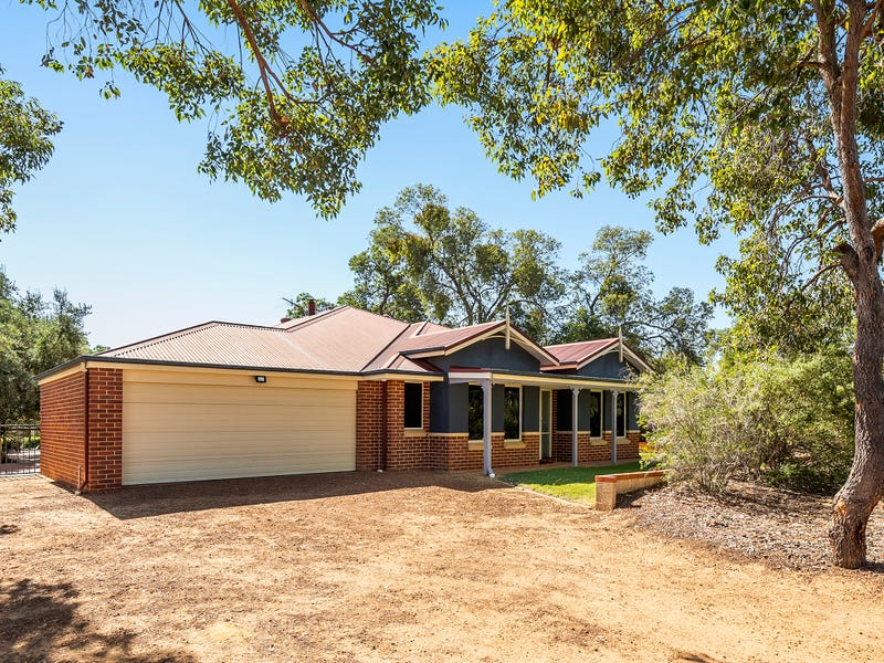 36 Harling Way, Bullsbrook, WA 6084