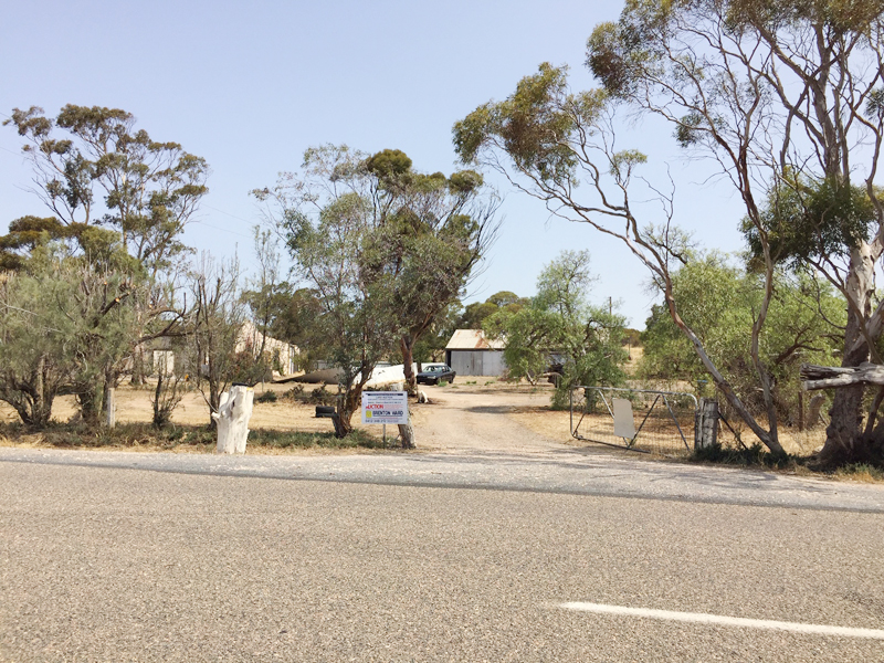 87-89 Old Swanport Road, Murray Bridge, SA 5253