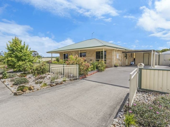 2/2 Lempriere Avenue, Beauty Point, Tas 7270