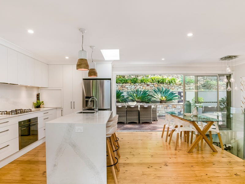 15 Eungai Place, North Narrabeen, NSW 2101