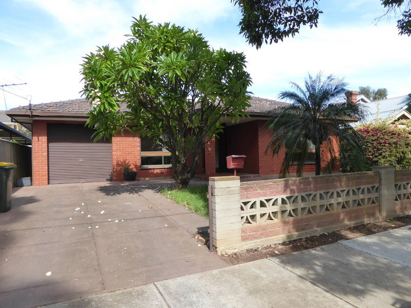 2 Morgan Street, West Hindmarsh, SA 5007