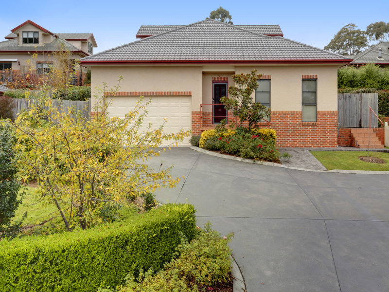 11/72-76 Southey Street, Mittagong, NSW 2575