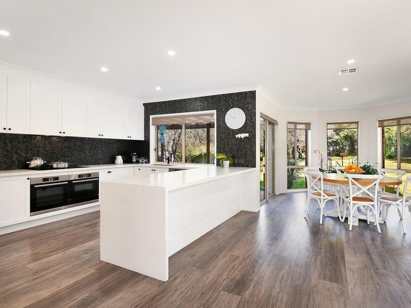 32B Centennial Road, Bowral, NSW 2576