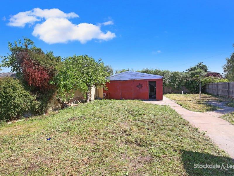 158 Rathcown Road, Reservoir, Vic 3073