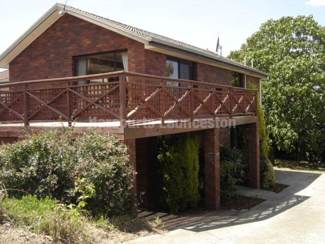 67 Viewbank Road, Newnham, Tas 7248