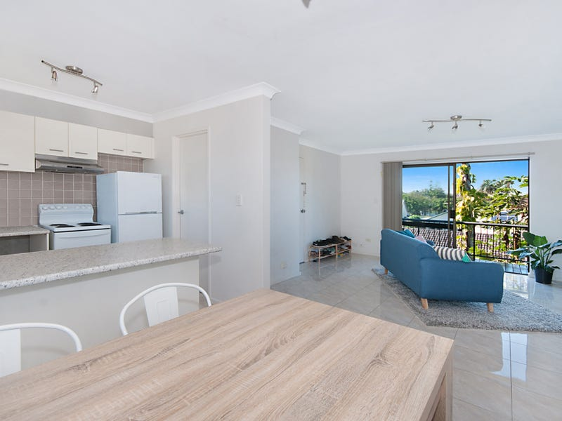 7/76 Swift Street, Ballina, NSW 2478