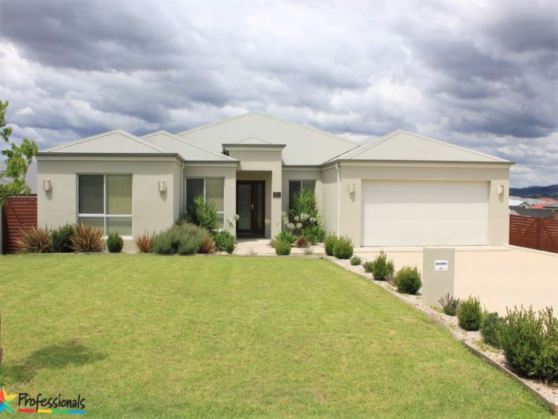 81 Marsden Lane, Bathurst, NSW 2795