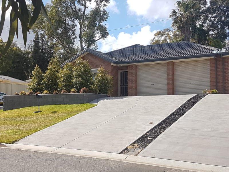 5b Frances Avenue, Para Hills, SA 5096