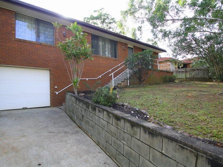 5 Redwood Street, Coffs Harbour, NSW 2450