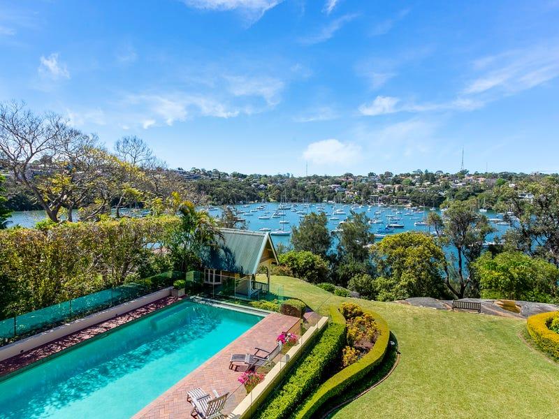 38 Lucretia Avenue, Longueville, NSW 2066