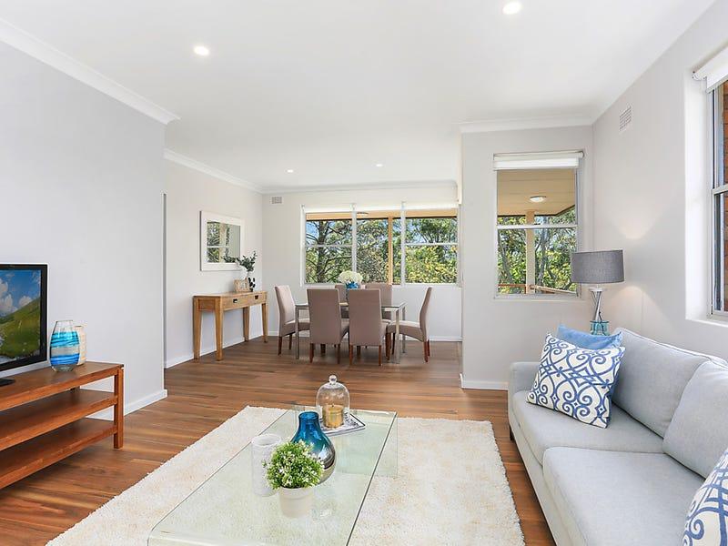2/4 Westlake Place, Balgowlah, NSW 2093