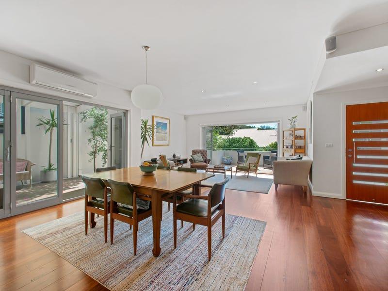 72a  White Street, Lilyfield, NSW 2040