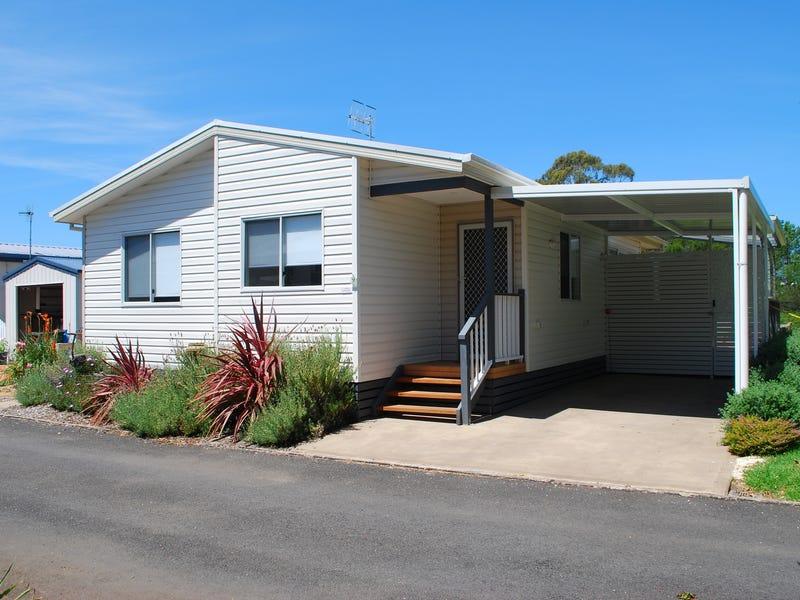 9/3197 Princes Highway, Pambula, NSW 2549