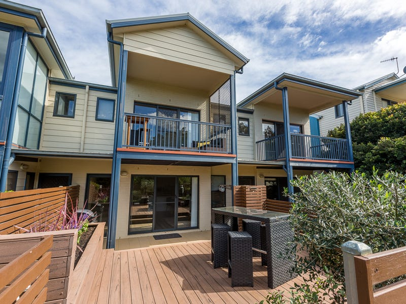 9/154 Fern Street, Gerringong, NSW 2534